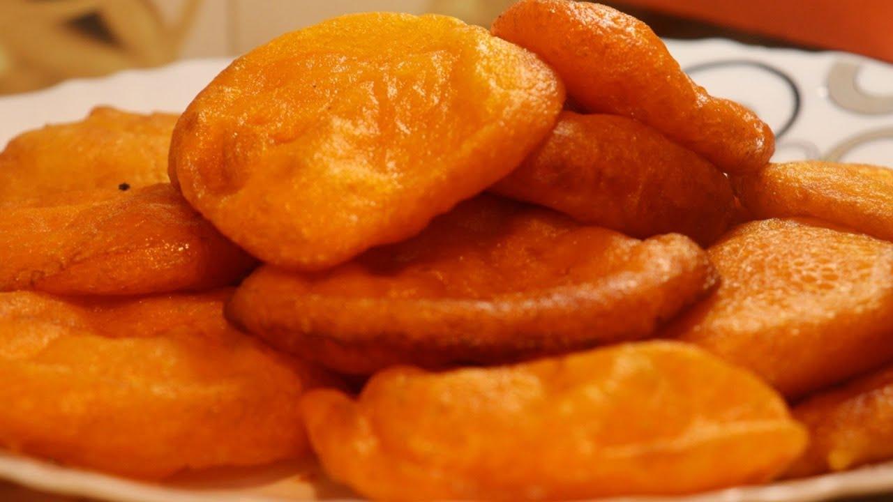 """তালের মালপোয়া রেসিপি """"বাঙালি স্টাইলে""""/Taler Malpua Recipe """"Bengali Style""""."""