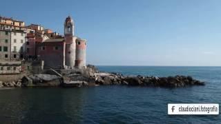 Video Tellaro time-lapse download MP3, 3GP, MP4, WEBM, AVI, FLV September 2018