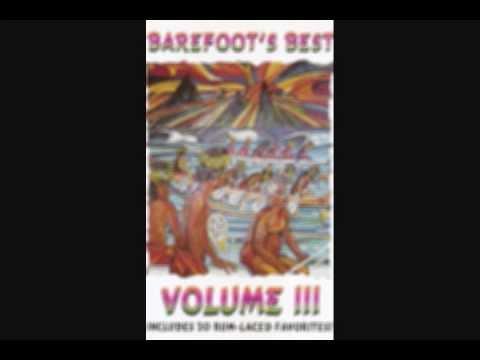 Barefoot Man Viagra