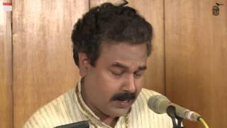 Raga Lalit by Aniruddha Bhattacharya - IndianRaga ITC SRA Raga Jhalak Series