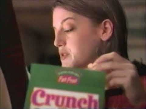 February 5-6, 1998 TBS Superstation Commercials