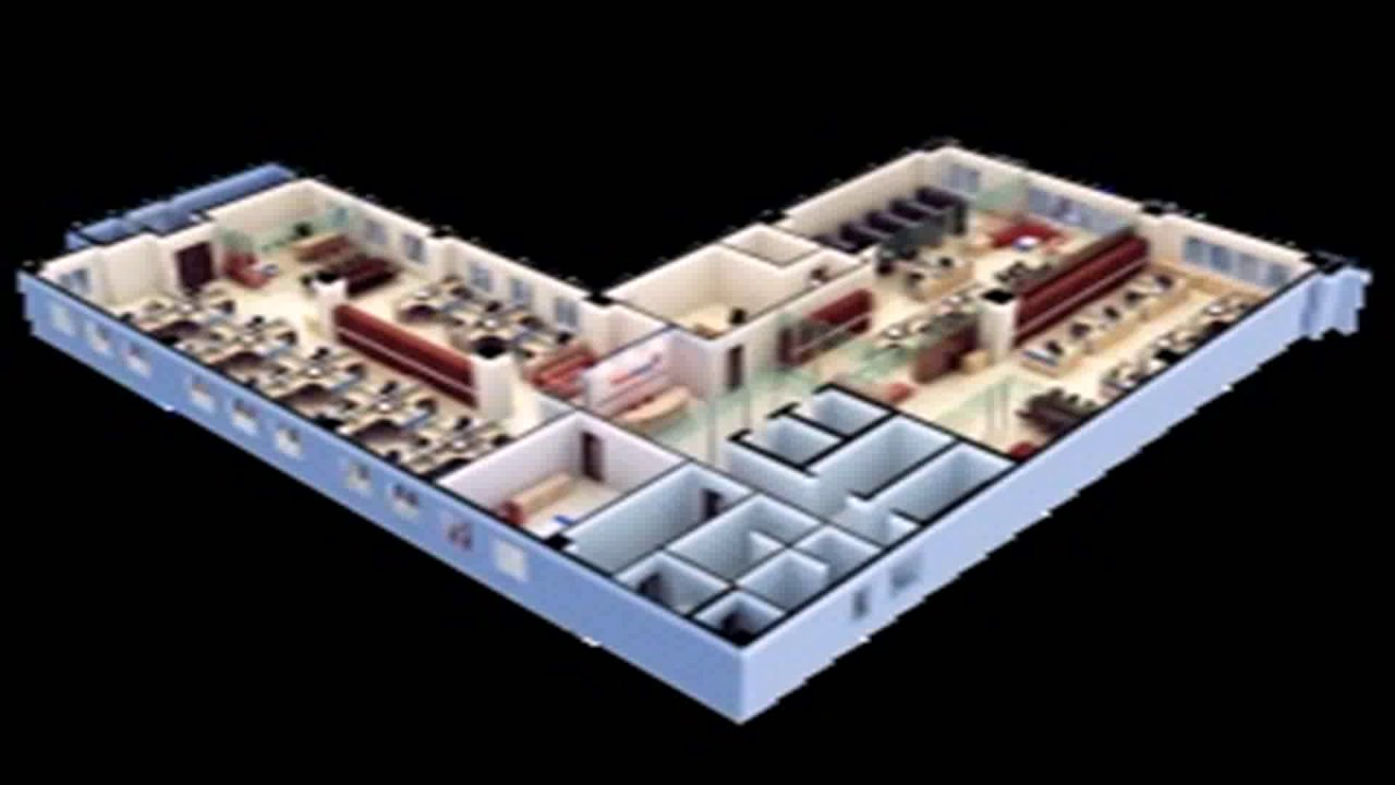 Restaurant floor plan design software youtube for Restaurant planning software
