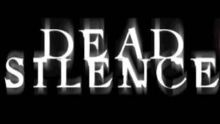 Dead Silence Gymnastics Floor Music Mix
