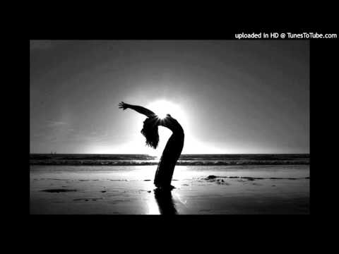 Miguel Bastida - Evidence Of Another (Original Mix)