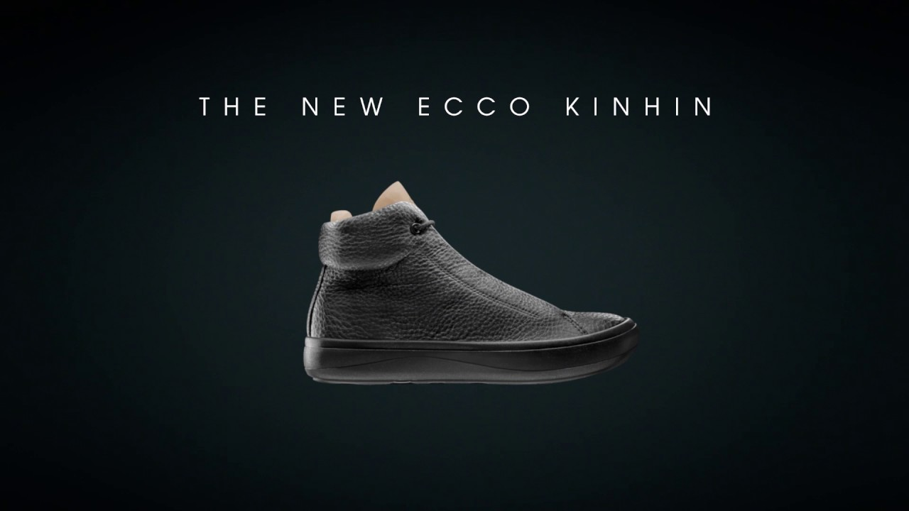 best selling size 7 best deals on ECCO KINHIN