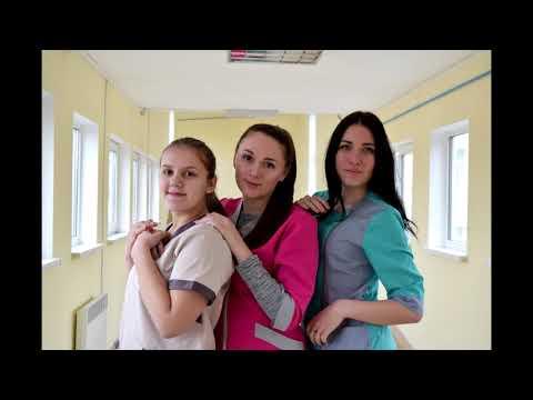 Лохвицьке медучилище Випуск