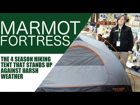 marmot-fortress-3p-hiking-tent-overview-&-review.