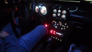 видео ВАЗ 2101 автомобиль 1980 года. СССР.   Ломаковский автомотомузей. Москва. Russia. Car   VAZ 2101 1980 USSR.