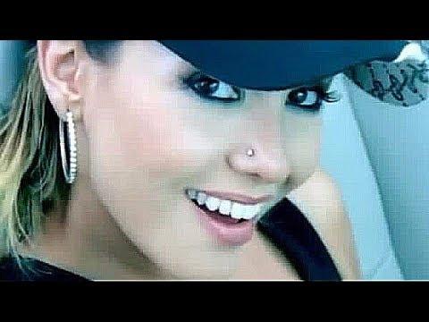 Gülben Ergen...Kandıramazsın Beni...2004...Turkish Music ☾*...