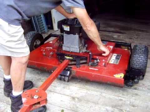 wiring diagram for swisher mower – the wiring diagram – readingrat,