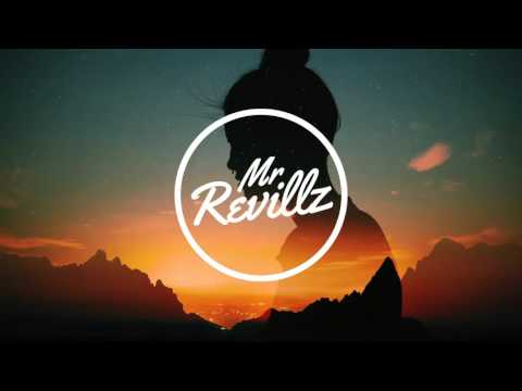 Kygo - Stay (ft. Maty Noyes)