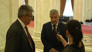 https://www.activenews.ro/stiri-social/Florin-Iordache-%E2%80%9EIn-doua-saptamani-Senatul-va-adopta-legea-de-modificare-a-Constitutiei-si-in-30-de-zile-de-la-acea-data-se-va-organiza-referendumul-pent