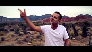 VIVAT Wszystko Czego Chcesz (Official Video) HD