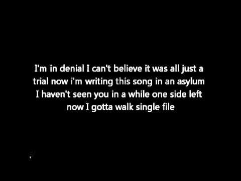 Flobots - 101101010010100 with lyrics