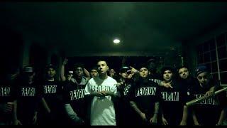 DEVOUR - Aint a Fool [Official Music Video]
