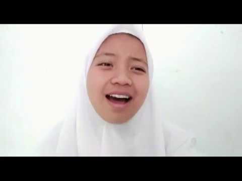 Sterka SMKN Karangjaya (ILIR 7 - Salah Apa Aku)