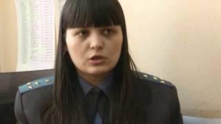 В Вологде задержали автоворишек, промышлявших кражами аккумуляторов