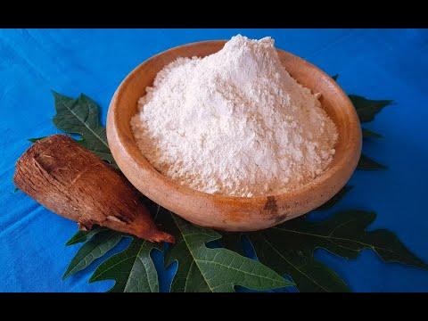 farine-de-manioc-💥💥💥
