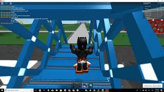 Roblox Lucky Blocks Gameplay- Part 1
