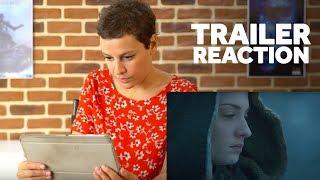 Game of Thrones Saison 7 - Episode 7 : Trailer Reaction