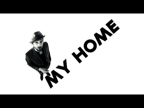 IGIT - My Home (clip officiel)