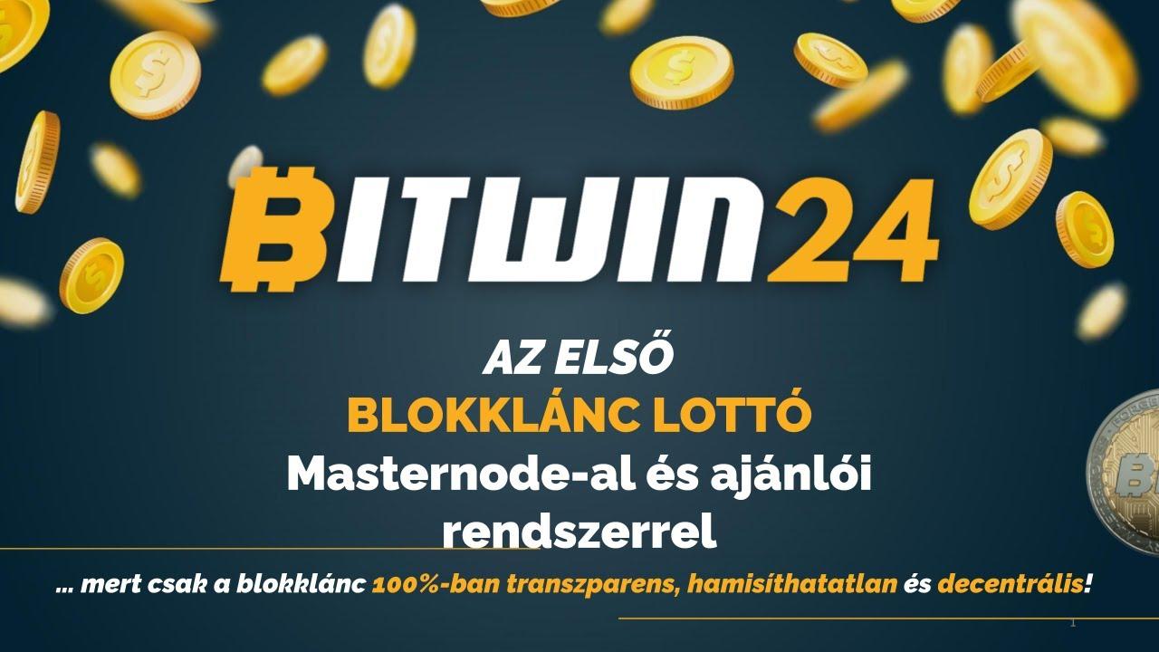 Nagylelkű alapítványi támogatás – Bitcoinban