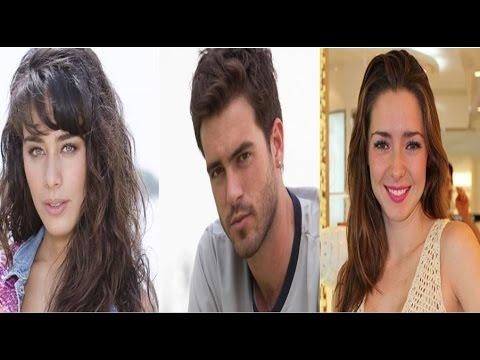 Nuevas novelas de Televisa 2016/2017
