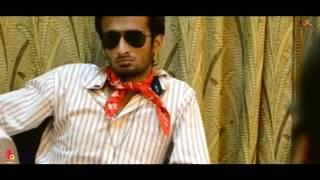 vlc record 2017 01 09 23h44m10s Gangs Of Berozgaar 2 Full Movie HD mp4