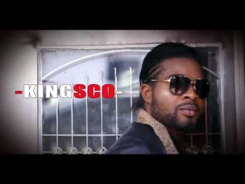 Kingsco - Sekeribe (Video)