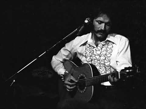 Jesse Colin Young Live at the Record Plant, Sausalito - 1975 (audio only)
