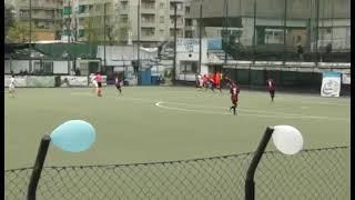 Serie D Girone E Ligorna-Argentina 4-0
