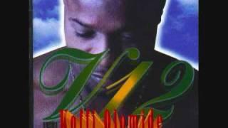Download lagu Koffi Olomide - Fouta Djallon