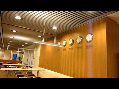 lufthansa-senator-lounge-frankfurt
