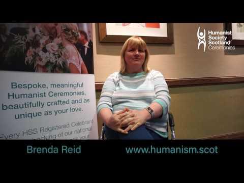 Brenda Reid