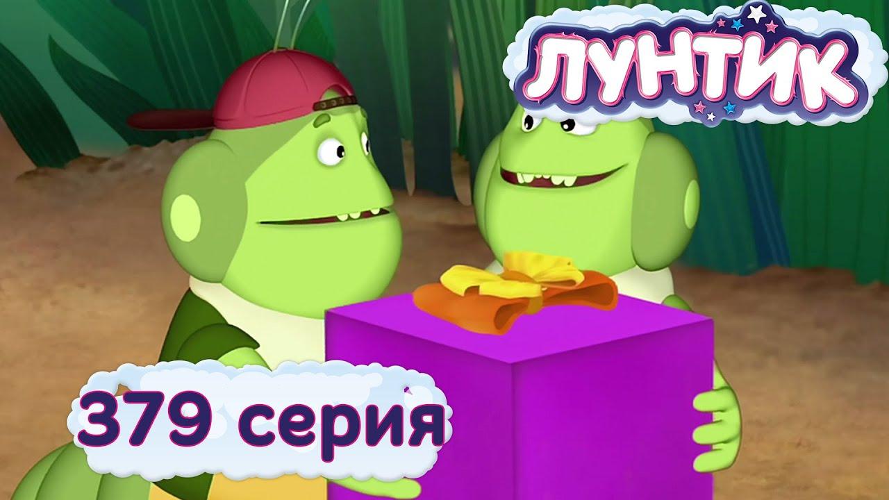 Алина Кабаева повторно рассказала публике о том, что вышла 71