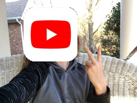 How to create a second youtube channel on mobile