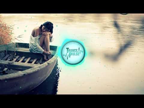 LTN &amp Christina Novelli - Hiding My Heart (2018)