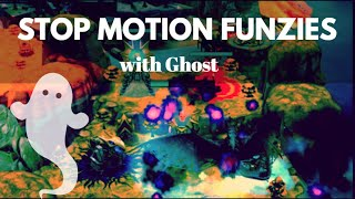 Stop Motion Attack