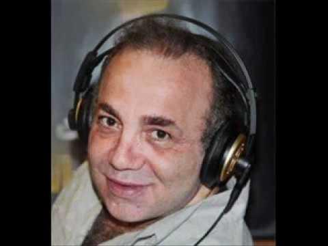 الياس كرم - وصلة مواويل واغاني