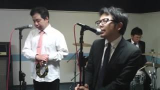 どうも。流浪のバンド「HMB」です。今回は奥田民生先生の名曲「最強のこ...