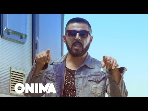 2po2 - A e din (Official Video )