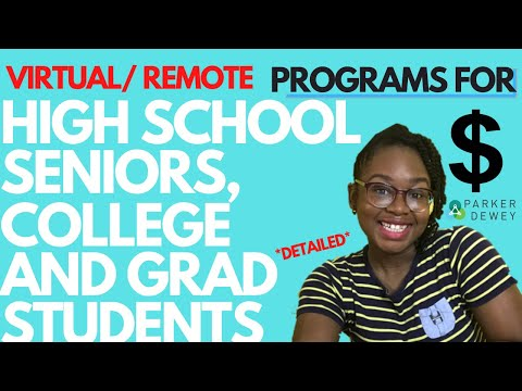 virtual-stem-research-internship-programs-//-summer-2020-(things-you-can-do-at-home)-|-road-to-phd