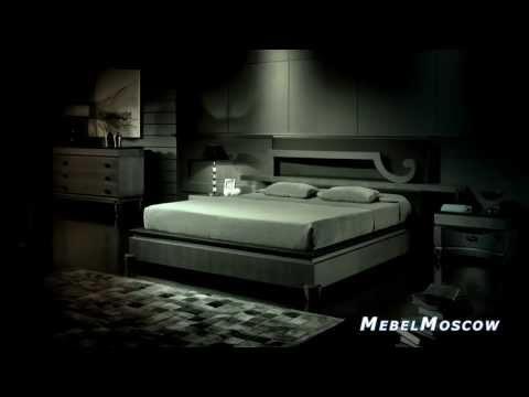 MebelMayak двуспальные кровати различных брендов