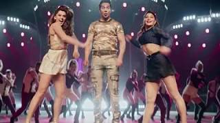 chalti hai kya 9 se 12 video song download