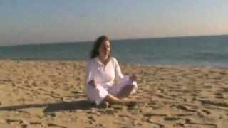 Meditacion abundancia.m4v