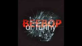 Beebop - Le passerelle sui vasi delle stelle (Traccia bonus)