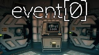 lets play event0