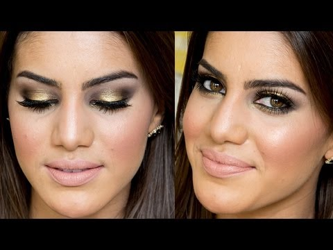 GET READY WITH ME | Teni Panosian from YouTube · Duration:  7 minutes 31 seconds