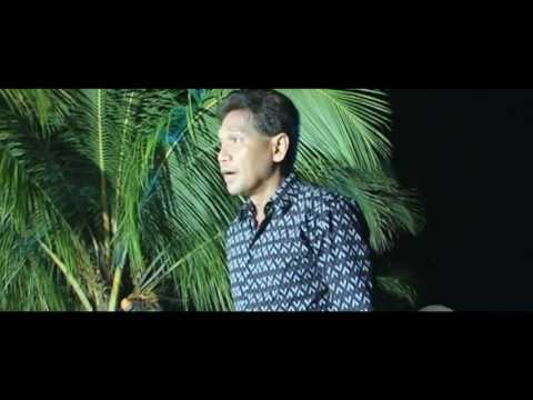 Obbie Messakh - Melody Memori [OFFICIAL]