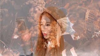 마녀병기 OST - 종말의 낙원 (Cover by Raon Lee)